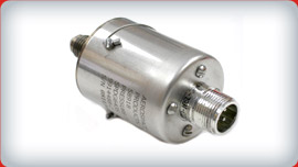 Gage Pressure Switches